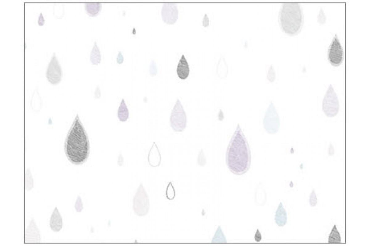 Хлопковый флис Ante (LP6707)