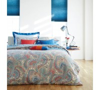 Сатин Tapestry (LP5503, LP5504, LP5608, LP5609)