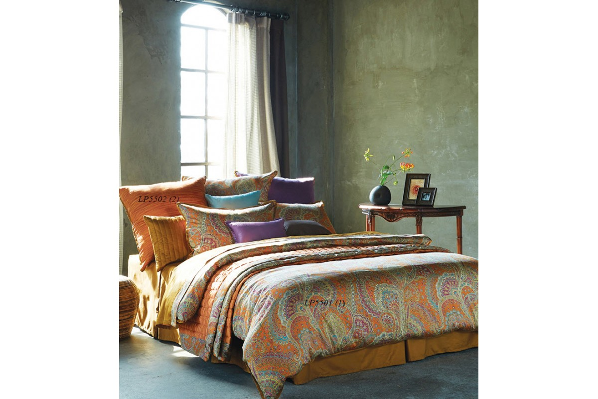 Сатин Tapestry (LP5501, LP5502)