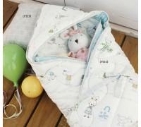 Саржа Picnic bebe (LP1532, LP1533, LP1534)