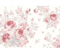 Лен тенсель Romez LP18308 Red