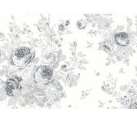 Лен тенсель Romez LP18309 Warm Grey