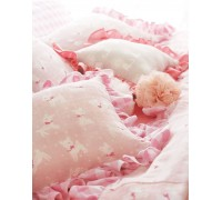 Bambola LP4617 Light Pink