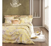 Alpha Cotton Dolce vita LP2525, LP2526, LP2527, LP2528