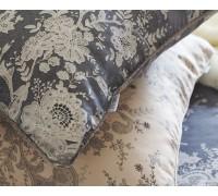 Arti Silk Maden (LP6201, LP6202, LP6203, LP6204)