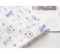 Трикотаж Babyboom (5402260)