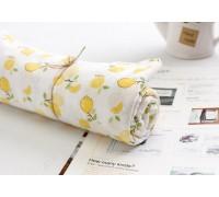 (5402315) Трикотаж лимон