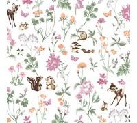 Disney Bambi (DX0901, DX0902, DX0903 )