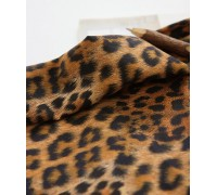 (2617) DTP Леопард