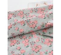 (3048) DTP Цветы