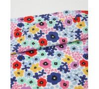 (3049) DTP Цветы