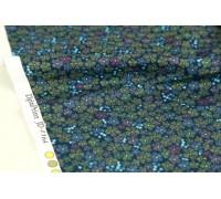 (3058) DTP Цветы