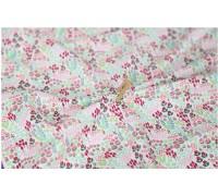 (3207) DTP цветок метелка (белый)