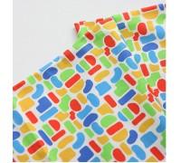 (3228) DTP цветные блоки