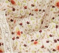 (4483) DTP Цветы  (TJPF4)