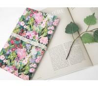(4488) DTP Цветы  (YS1430)