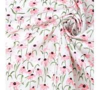 (4502) DTP полевые цветы  (YS1467)