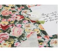 (P0000GTD) DTP розы (YS1516)