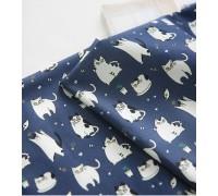 (3314) DTP Ночные коты