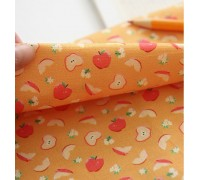 (3317) DTP Яблочки