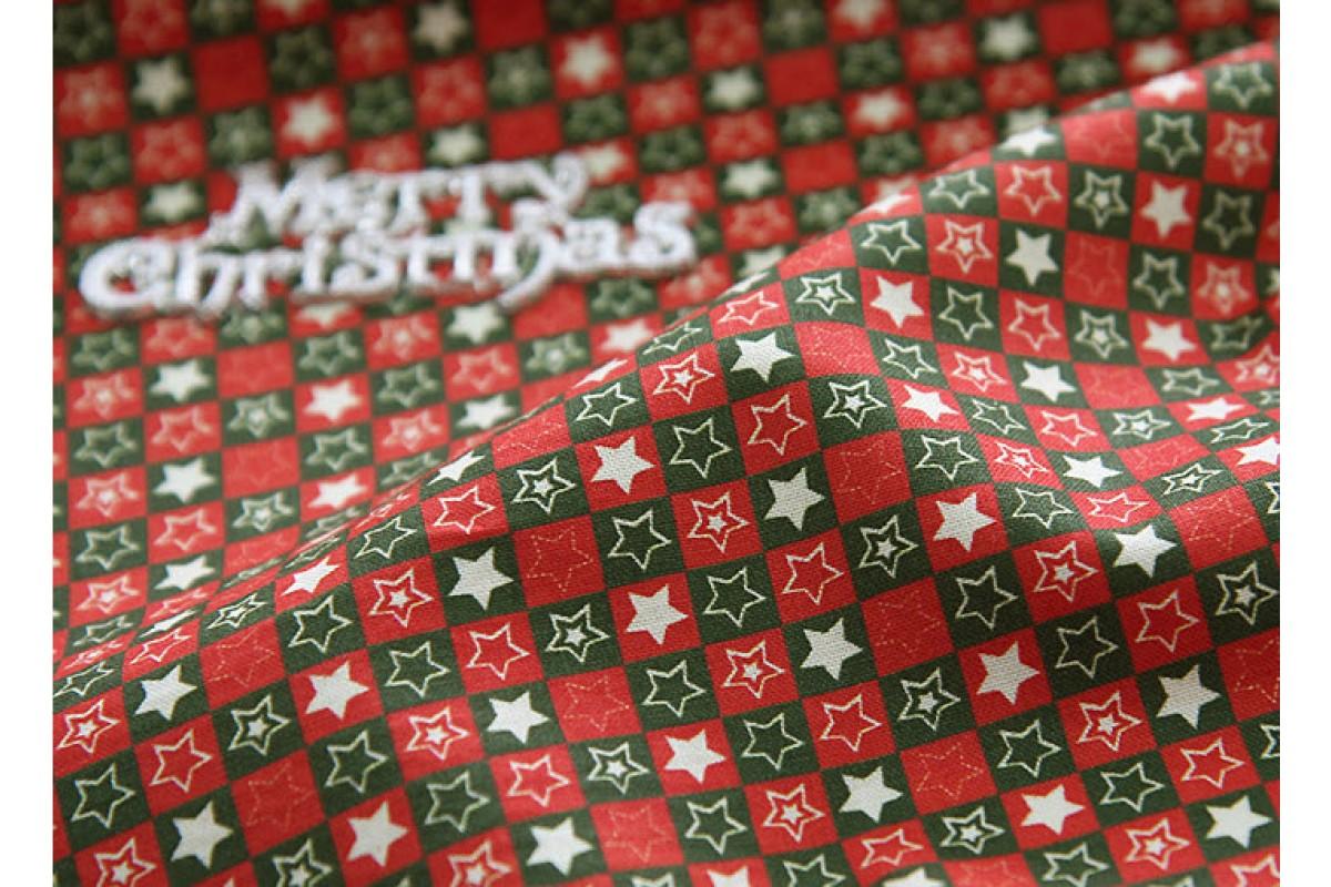 (2636) DTP Рождественские звезды P000QKSG