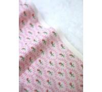 (1031) Мини гвоздика -розовый (N1275)