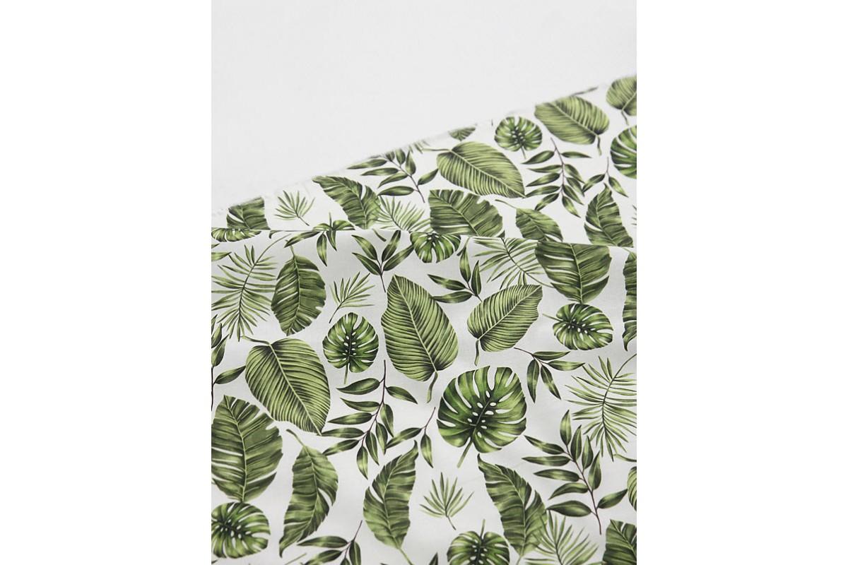 (3370) DTP Крупные листья
