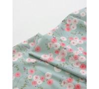 (3375) DTP Мелкие розы