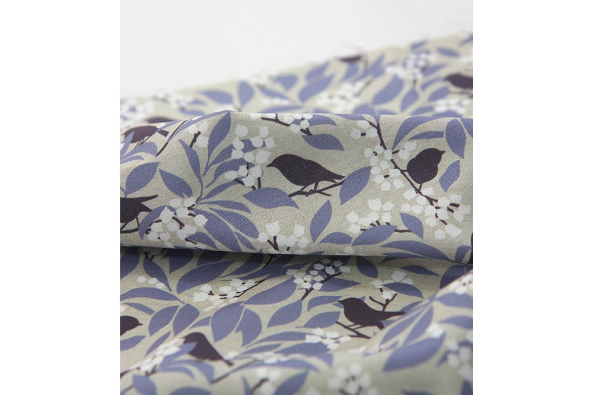 (3414) DTP Синяя птица