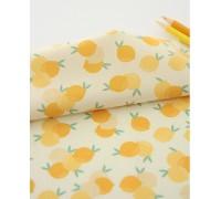 (2776) DTP  Лимон