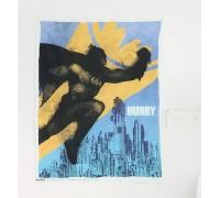(2802) DTP  Бэтмен 1 (купон)