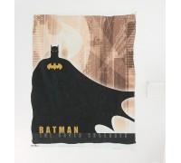 (2803) DTP  Бэтмен 2 (купон)