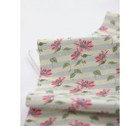 (2896) DTP Цветы