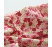 (3757) DTP Розы