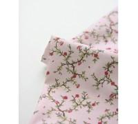 (3761) DTP Нежный цветок