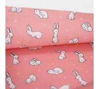 (4087) DTP Кролик