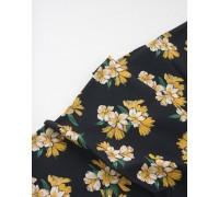 (4091) DTP Цветы