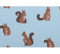 Оксфорд 299 Squirrel : squirrel