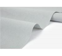 Лен 392 Washing : gray mint(L11)