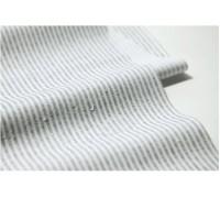 Ламинированный хлопок 39 Nature : stripe