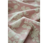 (1048722) Vintage Rose (розовый)
