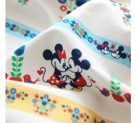 (1048961) Folk Mickey (купон)