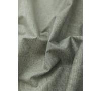 (1061948) Gradation (купон)
