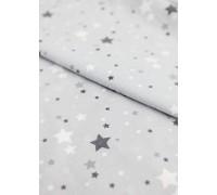 (1060067) Звезды на сером