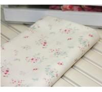 (FA1565) Шебби пастель 100% хлопок