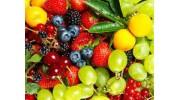 Фрукты/овощи